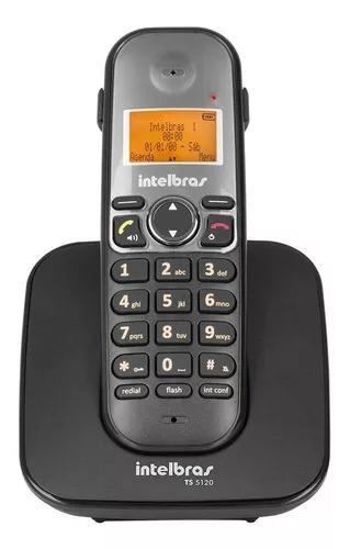 Telefones s