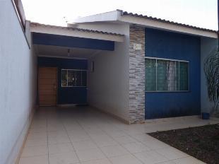 Vende-se os direitos de casa semi nova vila morangueira