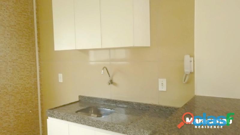 Apartamento Em Maracanau!! Entrada Facilitada!! 4