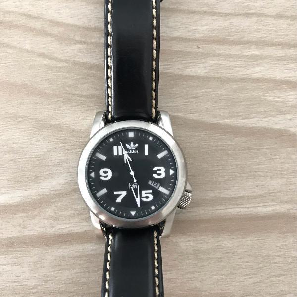 Relógio adidas modelo adh1263
