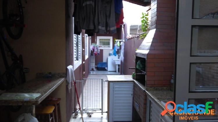 Casa com 03 dormitórios, Jardim Mariana II -Aceita Permuta 1