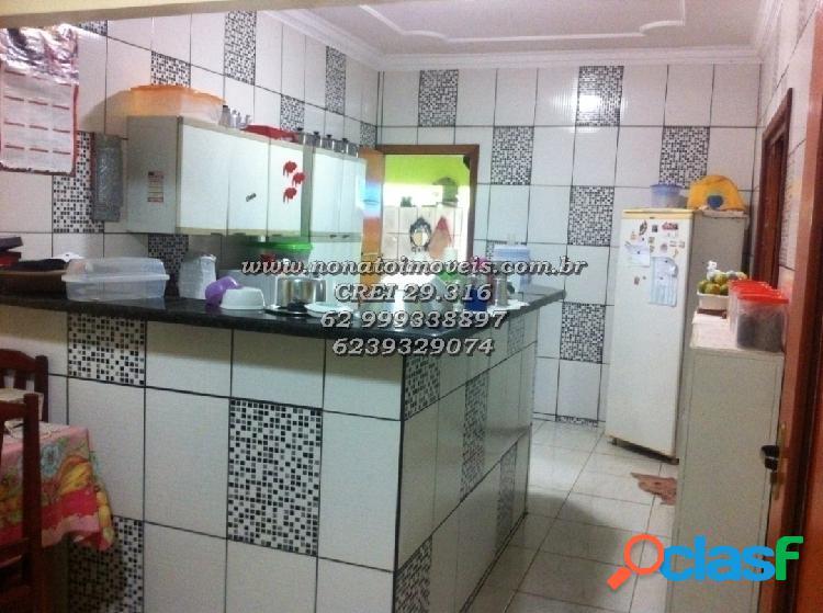 Casa no Parque Tremendão R$275.000,00!!!!!! 1