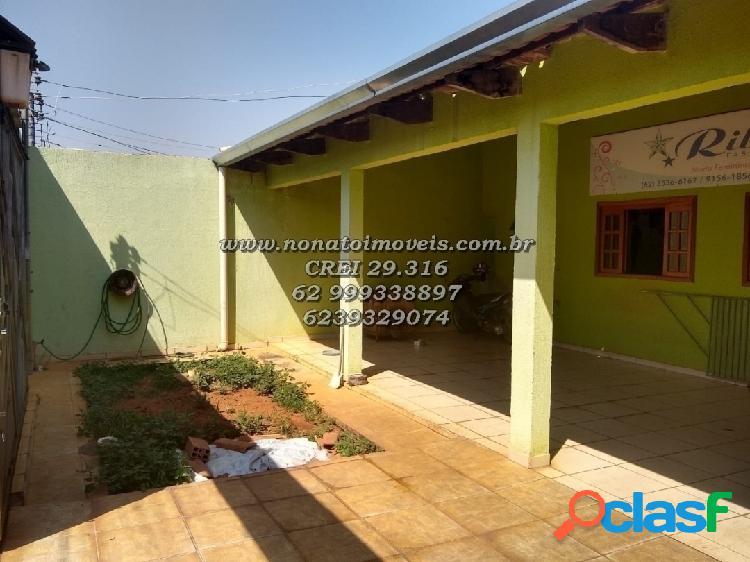 Casa no Parque Tremendão R$275.000,00!!!!!! 3