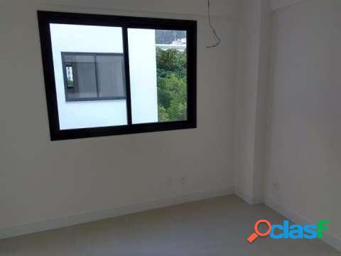 Apartamento duplex para venda em rio de janeiro / rj no bairro botafogo