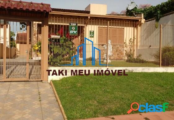 Proprietar. enlouqueceu casa com 3 dorms, 172 m², 520.000 por r$430.000,00