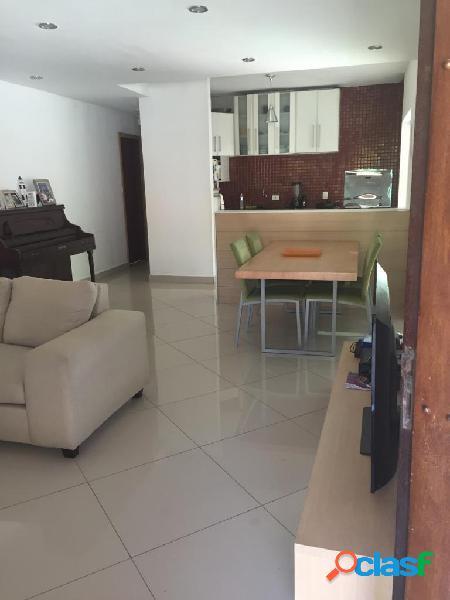 Excelente casa térrea em condomínio no urbanova agende uma visita..