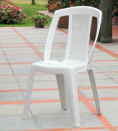 Aluguel mesas - cadeiras abc sao caetano