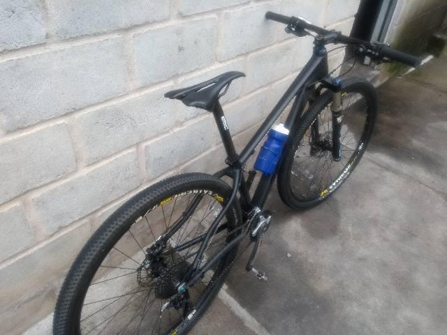 Bike khs tucson
