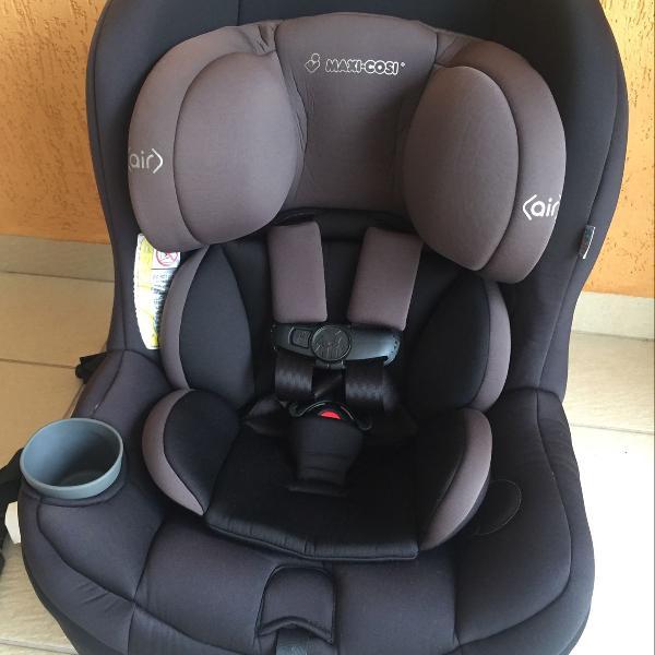 Cadeira bebê maxi cosi pria 70 - perfeito estado