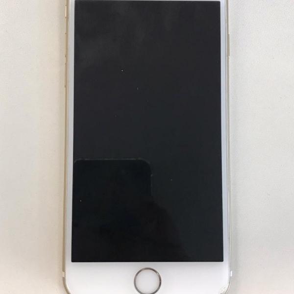 Iphone 6s 128gb gold em ótimo estado