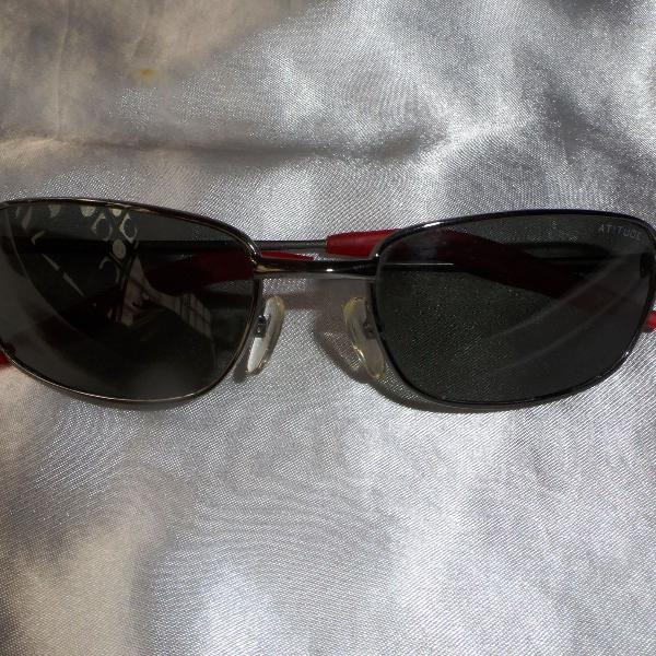 Lindo,elegante óculos sol vintage atitude masculino,anos 90