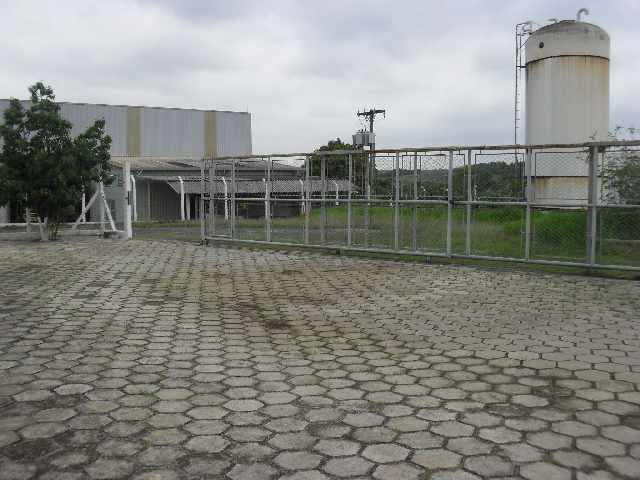 Rea industrial