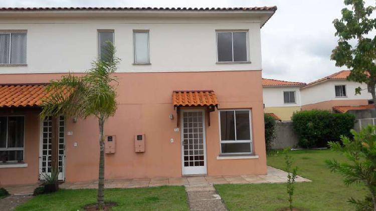 Linda casa 2 dormitórios em hortolândia,condomínio villa