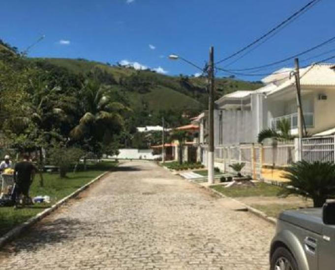 Terrenolote, área total: 400,00 m² c rgi - cantagalo cg