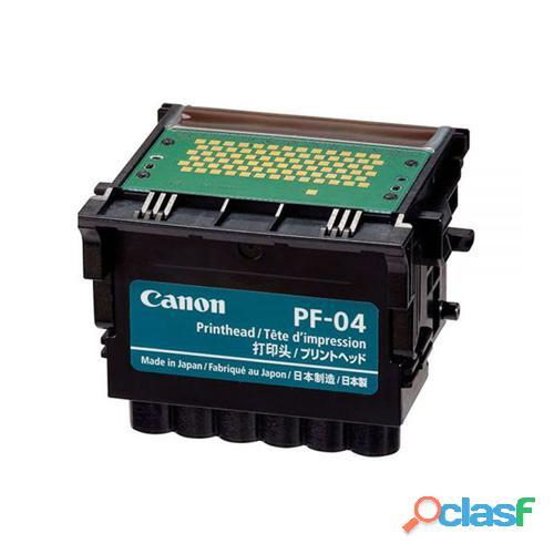 Canon pf 04 printhead   arizaprint