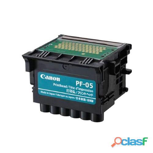 Canon pf 05 printhead   arizaprint