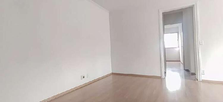 Apartamento para aluguel na vila olímpia – 55 metros, 2