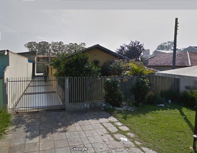 Casa com 225m² - terreno com 516 m² - 3 quartos/2 suítes