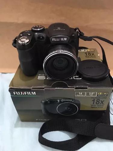 Camera s