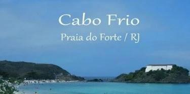 EXCURSÃO SEMANA SANTA CABO FRIO PRAIA DO FORTE