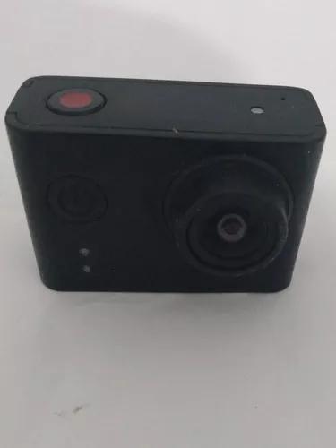 Gopro filmadora action original 4k 1080p full hd