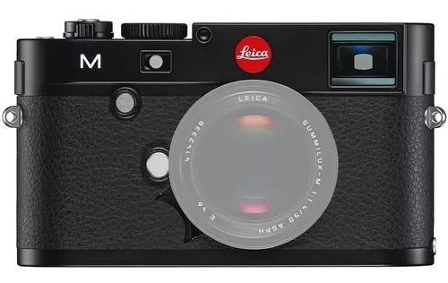 Leica m (typ 240) digital rangefinder camera 10770