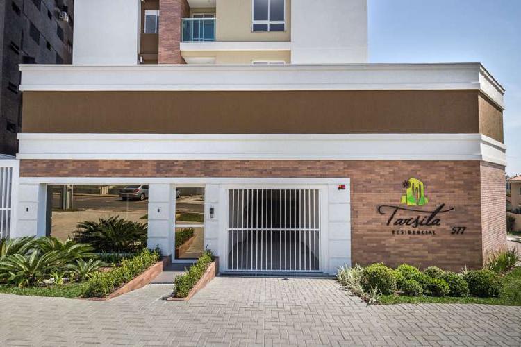 Residencial tarsila, excelente apartamento na região