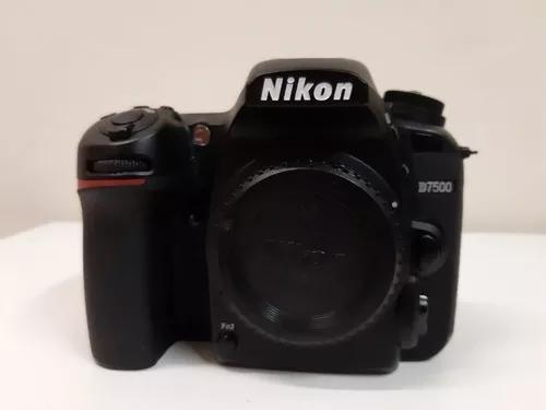 Só o lente tamron autofoco 18-400mm f/3,5-6,3 para nikon