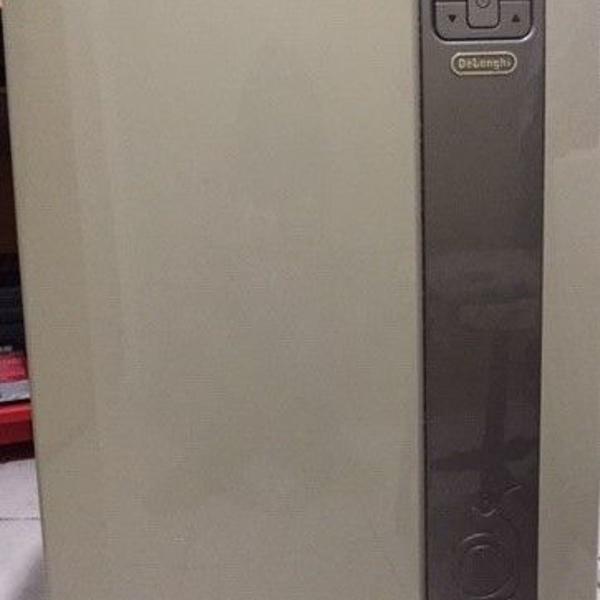 Ar condicionado portátil portátil 13.000btus 127v(110v)