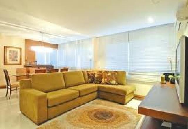 Beto limpo lava sofa wstsap 96261-8536
