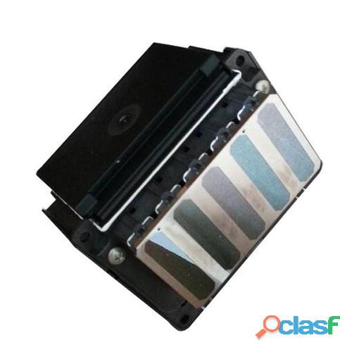 Epson printhead fa12000 / fa12060 / fa12081   arizaprint