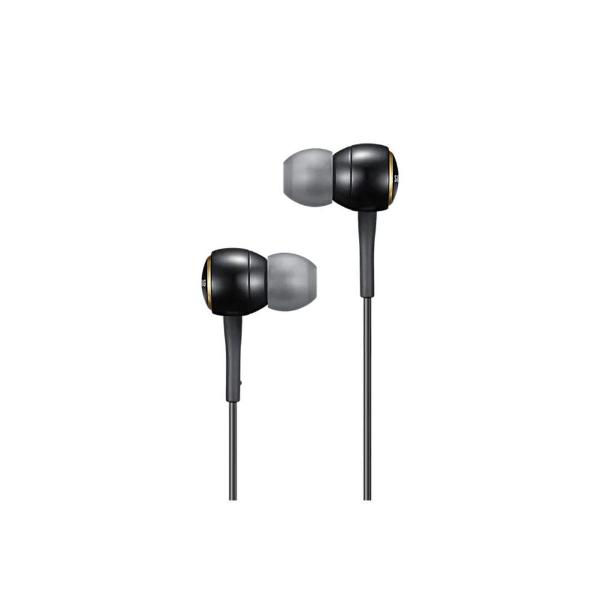Fone de ouvido original samsung estéreo in ear ig935 -