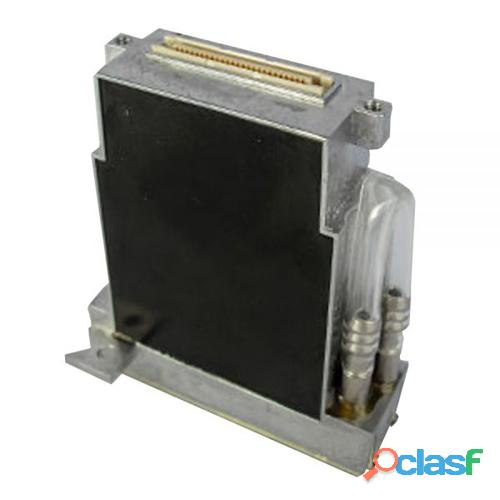 Hp designjet 9000s printhead   arizaprint