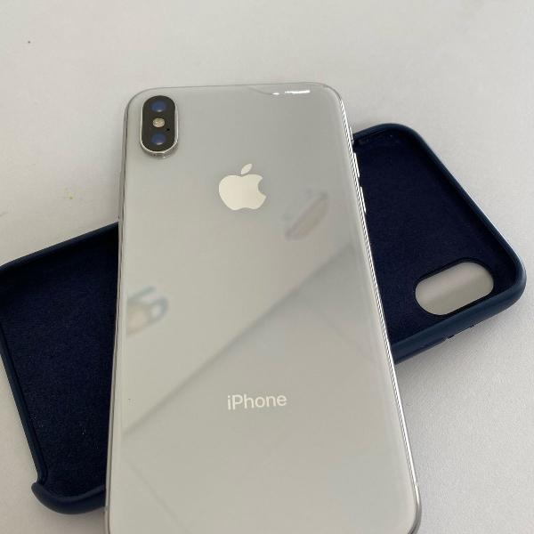 Iphone x 64 + apple tv + beats 2 wireless