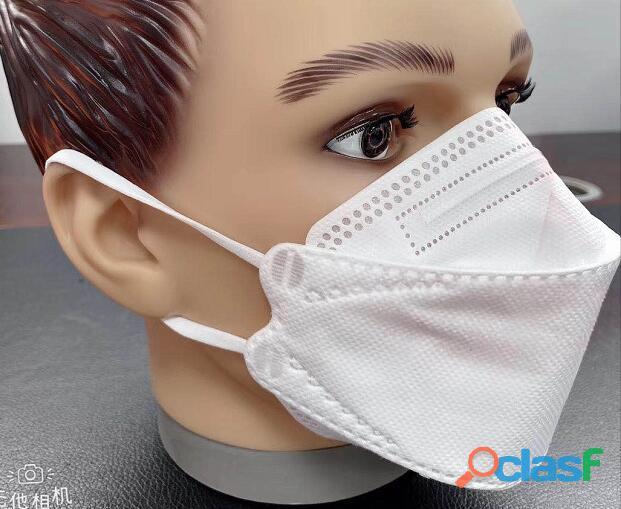 Máscaras cirúrgicas e respiradores N95/KN95,máscaras cirúrgicas 4