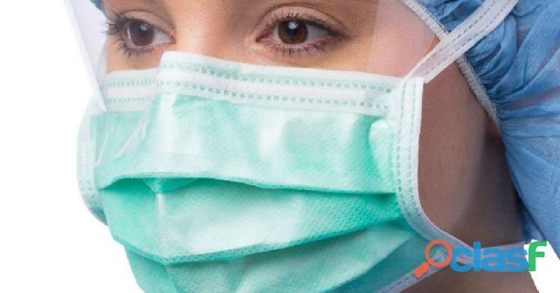 Por grosso máscaras cirúrgicas descartáveis,máscaras n95 de fábrica