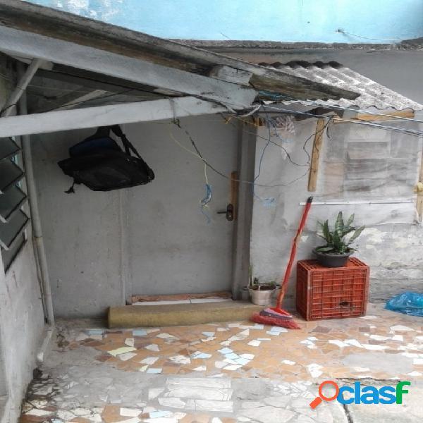 Casa para venda - jardim boa vista (zona oeste)