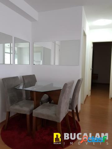 Apartamento para aluguel - jardim umarizal