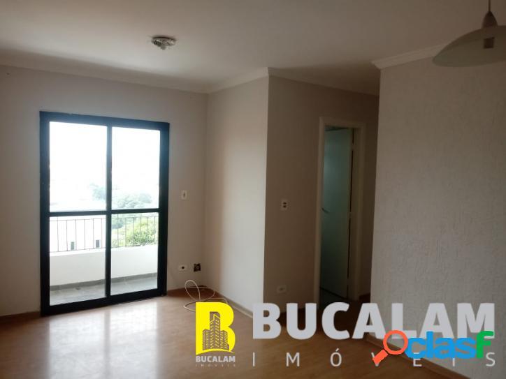 Apartamento para venda no condomínio edifício bela vista