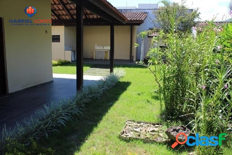 Casa bairro indaiá _ caraguatatuba sp