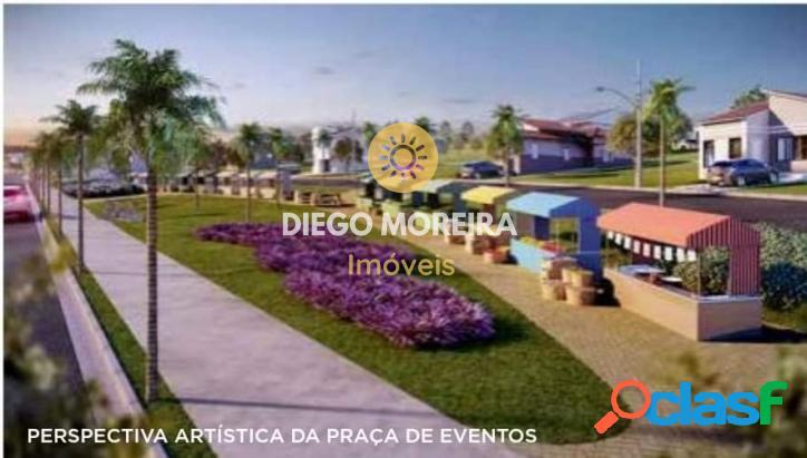 Terrenos á venda em loteamento Bella Atibaia - a partir de 175 m² 3