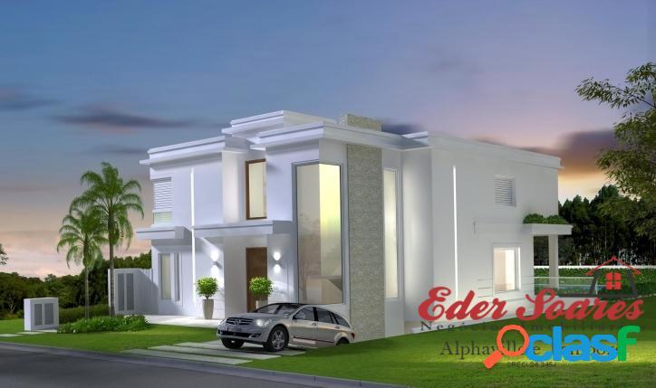 Obra à venda no Residencial Villa Solaia em Oportunidade