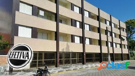 Apartamento 97m² a venda - praia mansa - matinhos pr