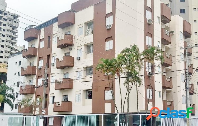 Guarujá Enseada, Mega Oportunidade apto 3 dorm. 1 suite R$235 mil