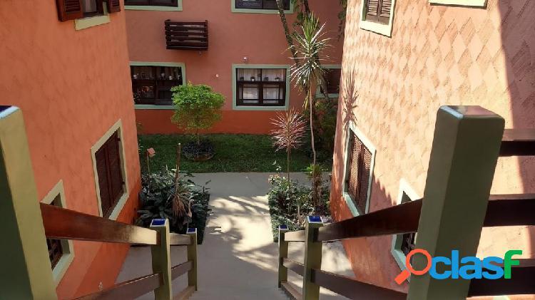 Litoral norte casa oportunidade! casa com 3 dormitórios r$ 265.000,00