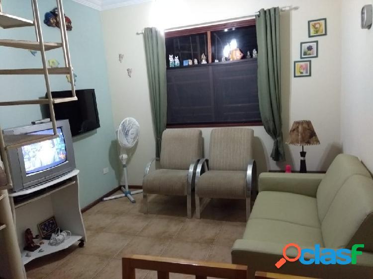 Litoral Norte Excelente Apartamento com 3 dormitórios R$ 290 mil 1
