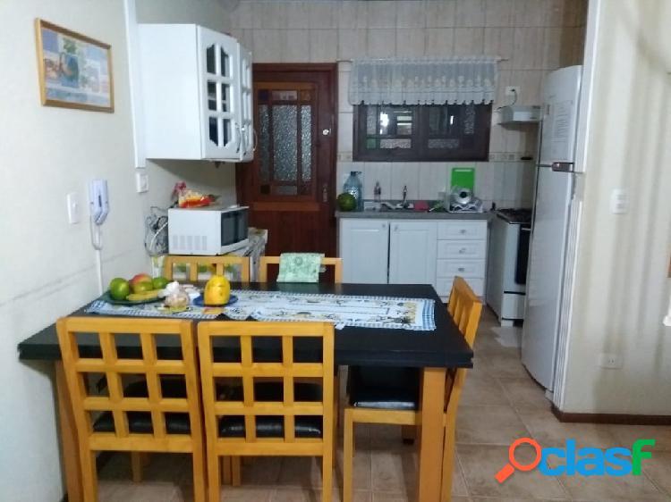 Litoral Norte Excelente Apartamento com 3 dormitórios R$ 290 mil 2