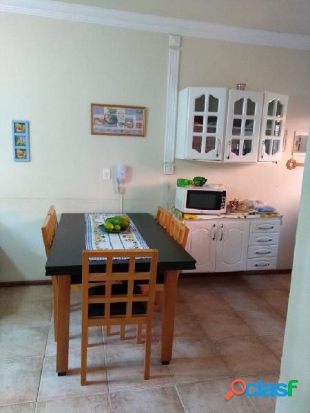 Litoral Norte Excelente Apartamento com 3 dormitórios R$ 290 mil 3