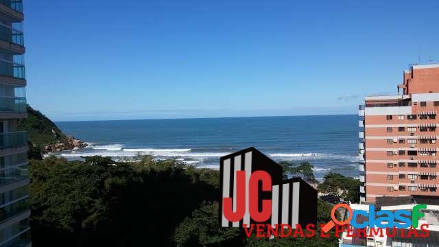 Guarujá ac/permuta 100% sp- montadissimo próximo praia