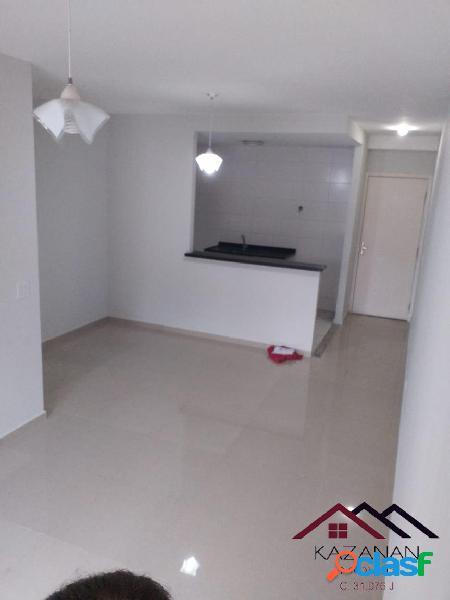 3 dormitórios 1 suíte lazer praia do gonzaguinha são vicente sp